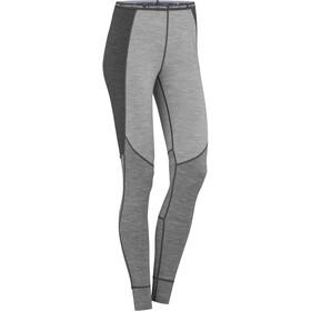 Kari Traa Alelam Pants Women grey melange